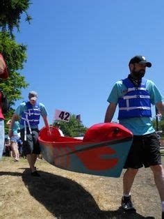 Cardboard Boat Races Englewood Florida by Cardboard Boat Museum And Race Regatta Dads Boats And
