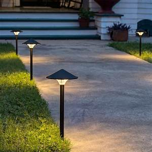 Led light design fascinating pathway lighting outdoor