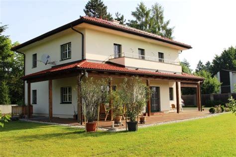 Vivahaus  Hausbauen In Der Steiermark Ein Hauch Von Toskana