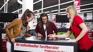 Induktionsherd Media Markt : elektrofachm rkte media markt setzt auf omnichannel und neues design invidis ~ Watch28wear.com Haus und Dekorationen