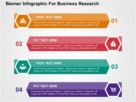 research  powerpoint template briskiinfo