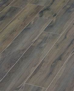 delightful porcelain tile that looks like wood decorating With tile that looks like wood