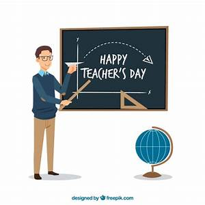 Teacher Vectors, Photos and PSD files | Free Download