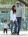 Baby Number 2? Mila Kunis Sports Tiny Bump Amid Planning ...