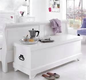 ikea schlafzimmer kommode schlafzimmer tipps für die einrichtung living at home
