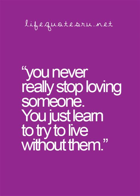 redneck cute love quotes quotesgram