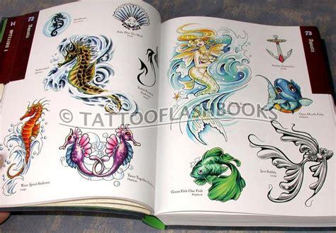 tattooflashbookscom tattoofindercom tattoo pedia