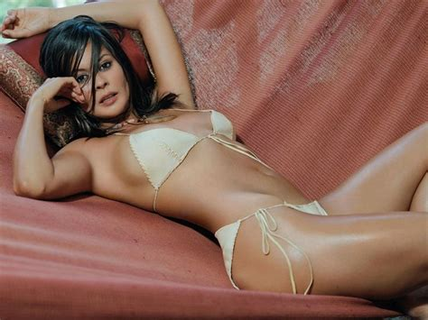 186 Best Images About Maxim Top 100 On Pinterest