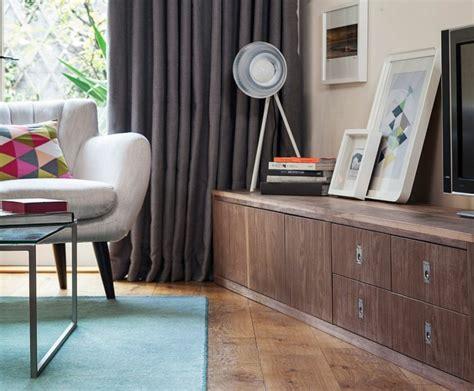 tende arredamento classico tende per soggiorno come scegliere quelle pi 249 adatte al