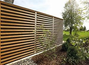 Holz Im Außenbereich : holzplanwerk holz im au enbereich projekte f r garten terrasse balkon pool holz in garten ~ Markanthonyermac.com Haus und Dekorationen