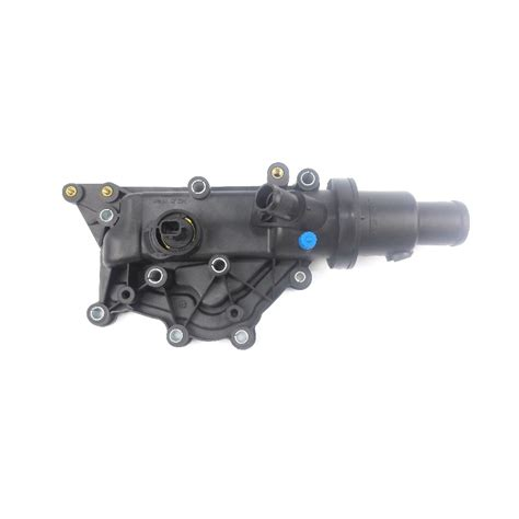 Renault Engine Coolant Wiring Library
