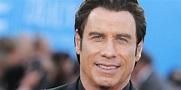 John Travolta Net Worth, Bio 2016 - Richest Celebrities Wiki