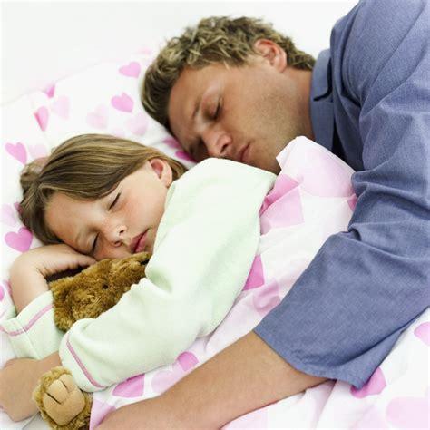 Kind will nicht alleine schlafen homöopathie