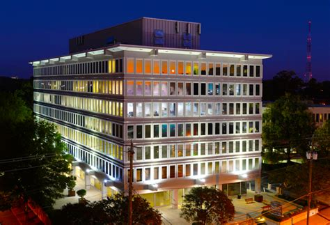 Box 218 teaneck, nj 07666 ph: Peachtree Palisades Gets Axion Biosystems Expansion