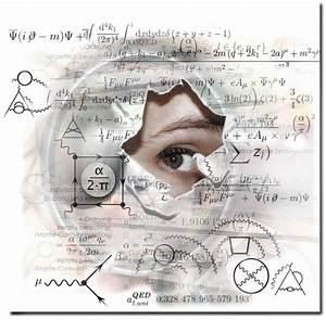 Anomales Magnetisches Moment Elementark U00f6rpertheorie  U00a9 Dirk
