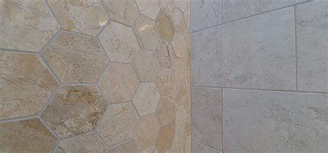 8 top trends in bathroom tile design for 2017 home