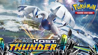 official pokemon website pokemoncom pokemoncom