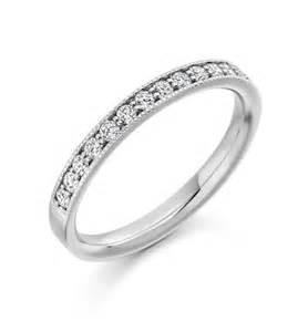men s wedding rings eternity rings