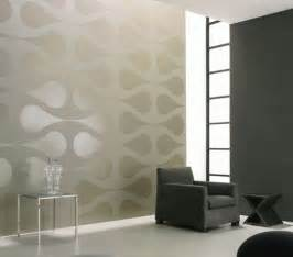 modern wall covering 2017 grasscloth wallpaper