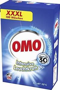 Geschirrspültabs In Waschmaschine : calgon 2in1 gigapack 6 15 tabs wasserenth rter gegen kalk ~ A.2002-acura-tl-radio.info Haus und Dekorationen