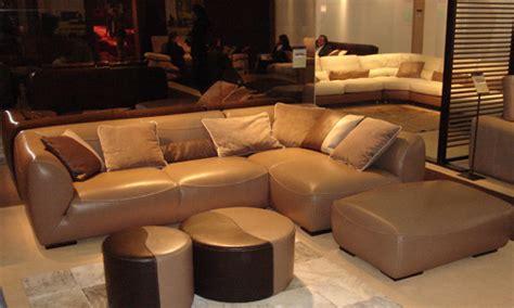 beau canapé d angle mon intérieur et mon canapé canapé