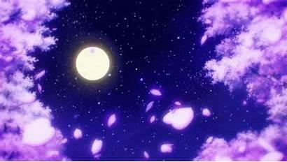 Moon Kawaii Night Heart Eleven Wattpad Chapter