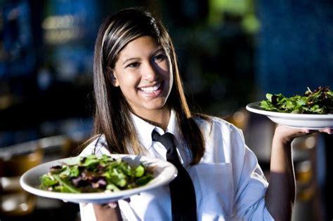 lavoro cameriere estero nuove assunzioni per pizzaioli baristi cuochi e