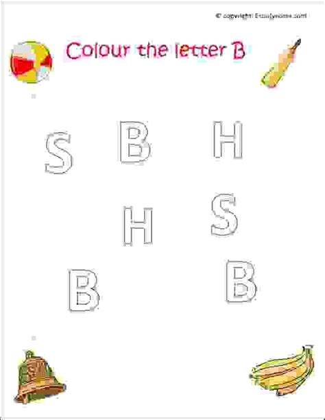 preschool english alphabet worksheets english worksheets for nursery english activity for kids