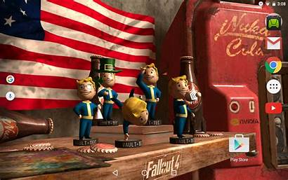 Fallout Wallpapers Nuka Cola Android Nvidia Cool