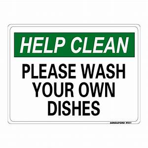 Wash Your Dishes Quotes. QuotesGram