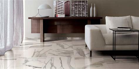 happy floors tile images home fixtures decoration ideas
