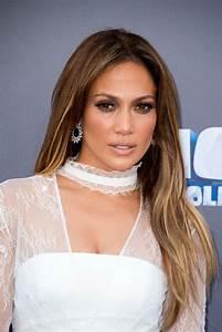 Jennifer, Lopez, U2019s, Braid, Is, Giving, Us, U0026quot, Jenny, From, The, Block
