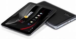 Smartphones Guidebook  Vodafone Smart Tab 7 Smartphone