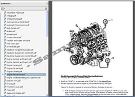 car repair manuals download 2003 cadillac seville electronic valve timing cadillac seville sts sls service repair manual 1998 2004 automotive service repair manual