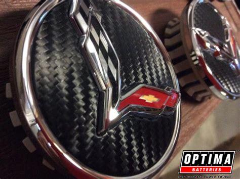 optima presents   tuesday installing carbon fiber