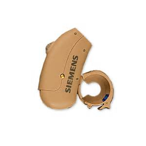 Siemens Pure Hearing Aids Prices