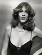 70+ Hot Pictures Of Jamie Lee Curtis – The Sexy Halloween ...
