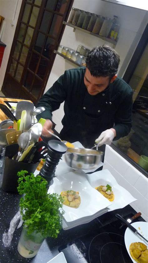 cours de cuisine toulouse cours de cuisine individuel toulouse