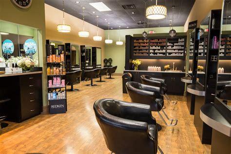 color bar salon color bar 51
