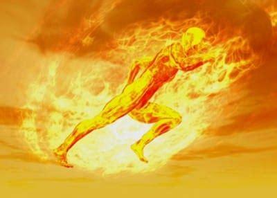 strategies  light  fire   innovation