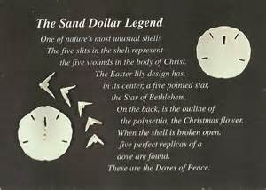 themed throw blanket sand dollar legend 2 truthful words and pretty images