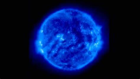 soleil bleu piece de flute  bec youtube