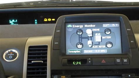 how to reset maintenance light on 2007 toyota camry how to reset maintenance light toyota prius 2004 2009