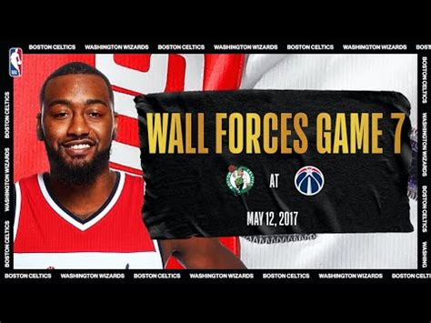 NBA LIVE STREAM: TORONTO RAPTORS VS BOSTON CELTICS GAME 3 ...