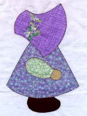 tree of paradise quilt template pattern patterns for sunbonnet sue quilts my quilt pattern