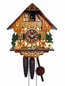 Emejing orologio a cucu prezzi gallery acrylicgiftware for Orologio a cucu prezzi