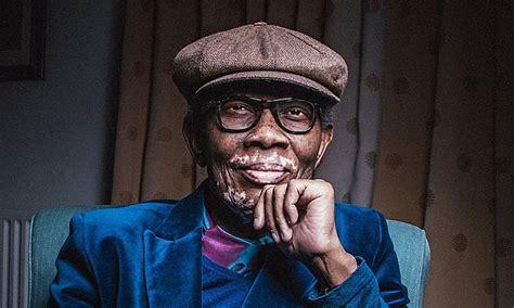 black farmer founder wilfred emmanuel jones reveals