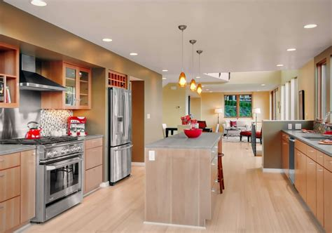 kitchen soffit design what is a kitchen soffit and can i remove it home 3079