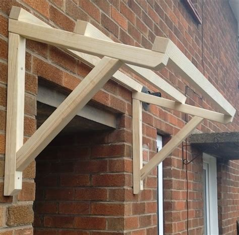 timber front door canopy porch hand  porch cm front door canopy door canopy porch