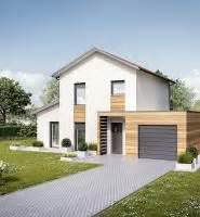 Les 25 meilleures idees de la categorie porches d39entree for Superior porche d entree maison 5 prix et installation dun sas dentree